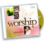 EW_Worship_CD-lores